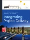 Integrating Project Delivery - eBook