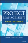 Project Management Case Studies - eBook
