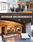 Materials for Interior Environments - eBook