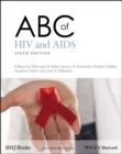 ABC of HIV and AIDS - eBook