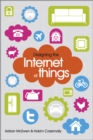 Designing the Internet of Things - eBook