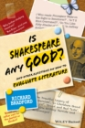 Is Shakespeare any Good? - eBook