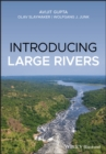 Introducing Large Rivers - eBook