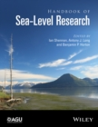 Handbook of Sea-Level Research - eBook
