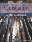 Christianity : An Introduction - eBook