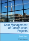 Cost Management of Construction Projects - eBook
