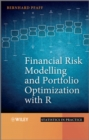 Financial Risk Modelling and Portfolio Optimization with R - eBook