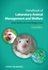 Handbook of Laboratory Animal Management and Welfare - eBook