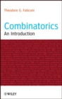 Combinatorics : An Introduction - eBook
