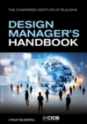 The Design Manager's Handbook - eBook