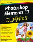 Photoshop Elements 11 For Dummies - eBook