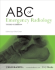 ABC of Emergency Radiology - eBook