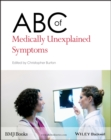 ABC of Medically Unexplained Symptoms - eBook