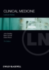 Lecture Notes: Clinical Medicine - eBook