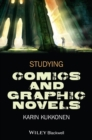 Studying Comics and Graphic Novels - eBook