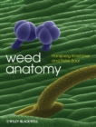 Weed Anatomy - eBook
