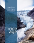 The Ice Age - Book