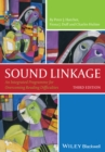 Sound Linkage : An Integrated Programme for Overcoming Reading Difficulties - eBook