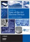 Guide to State-of-the-Art Electron Devices - eBook