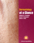 Dermatology at a Glance - eBook