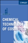 Kirk-Othmer Chemical Technology of Cosmetics - eBook