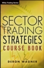Sector Trading Strategies - eBook