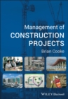 Management of Construction Projects - eBook