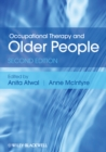 Occupational Therapy and Older People - eBook