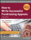 How to Write Successful Fundraising Appeals - eBook