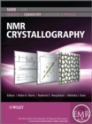 NMR Crystallography - eBook