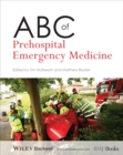 ABC of Prehospital Emergency Medicine - eBook