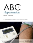 ABC of Hypertension - eBook
