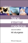 Notes on Feline Internal Medicine - eBook