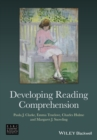 Developing Reading Comprehension - eBook