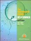 The Reproductive System at a Glance - Book