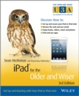 iPad for the Older and Wiser - eBook