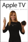 Apple TV Portable Genius - eBook