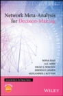 Network Meta-Analysis for Decision-Making - Book