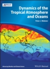 Dynamics of The Tropical Atmosphere and Oceans - eBook