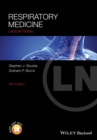 Lecture Notes: Respiratory Medicine - eBook