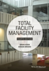 Total Facility Management - eBook