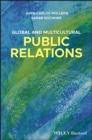 Global and Multicultural Public Relations - eBook