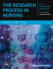 The Research Process in Nursing - eBook