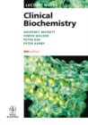 Lecture Notes: Clinical Biochemistry - eBook