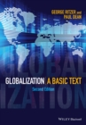 Globalization : A Basic Text - Book