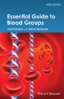 Essential Guide to Blood Groups - eBook