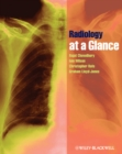 Radiology at a Glance - eBook