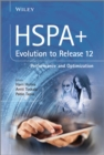 HSPA+ Evolution to Release 12 : Performance and Optimization - eBook