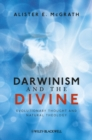 Darwinism and the Divine : Evolutionary Thought and Natural Theology - eBook