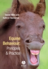 Equine Behaviour - eBook